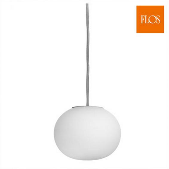 Flos GLO-BALL MINI S