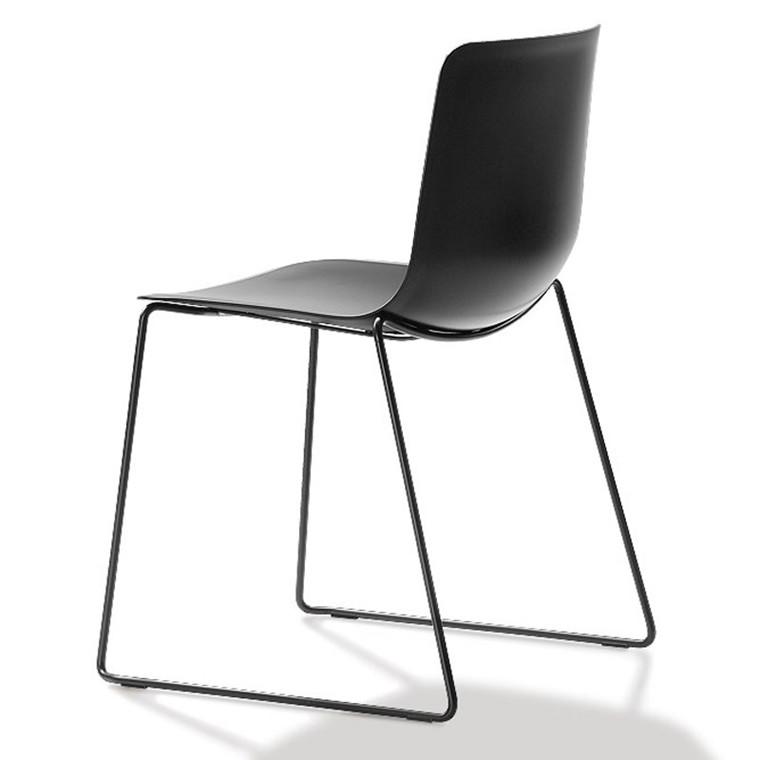 Fredericia Furniture 4100 Pato Mederstol