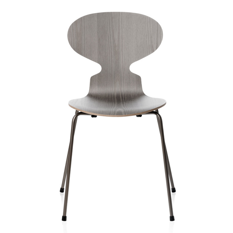 Fritz Hansen 3101 Myren Choice Limited Edition
