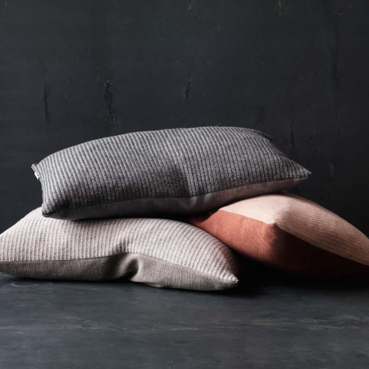 Fritz Hansen Objects Aiayu Pude Oat