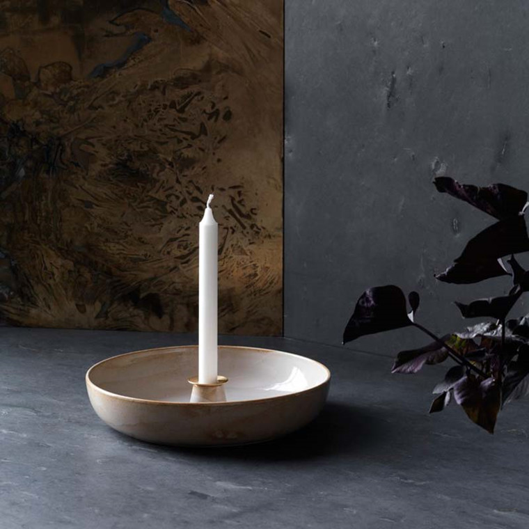 Fritz Hansen Objects Stentøj Light Tray