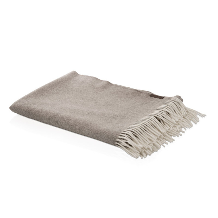 Fritz Hansen Objects Cashmere Plaid