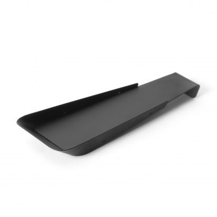 Gejst Flex Spoon Rest Black
