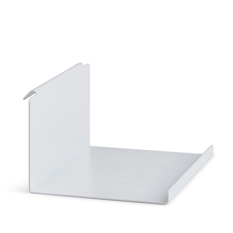Gejst Flex Shelf White