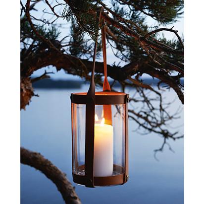 Skargaarden Marstrand Lanterne