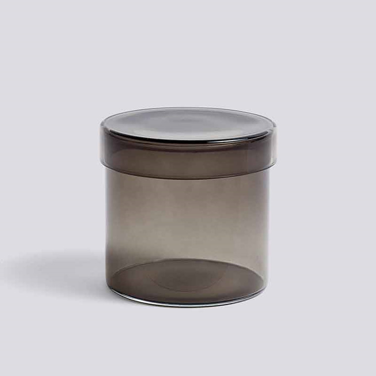 HAY Container S Grey