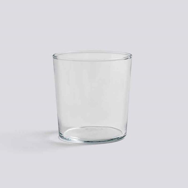 HAY Glass M