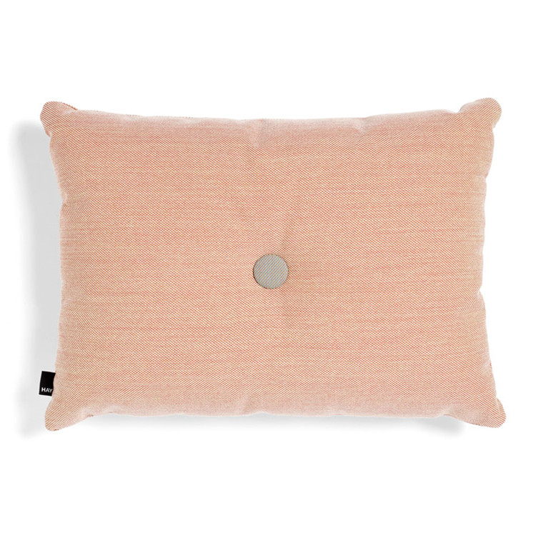 HAY Dot Cushion ST 1 Dot Candy