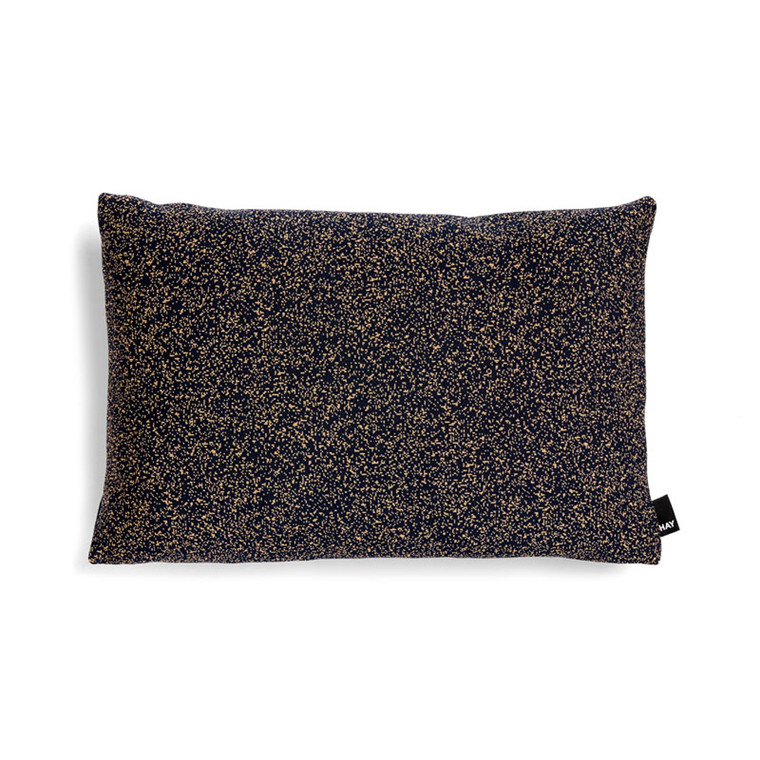 HAY Eclectic Col. Pude Starry Sky 45 x 30 cm