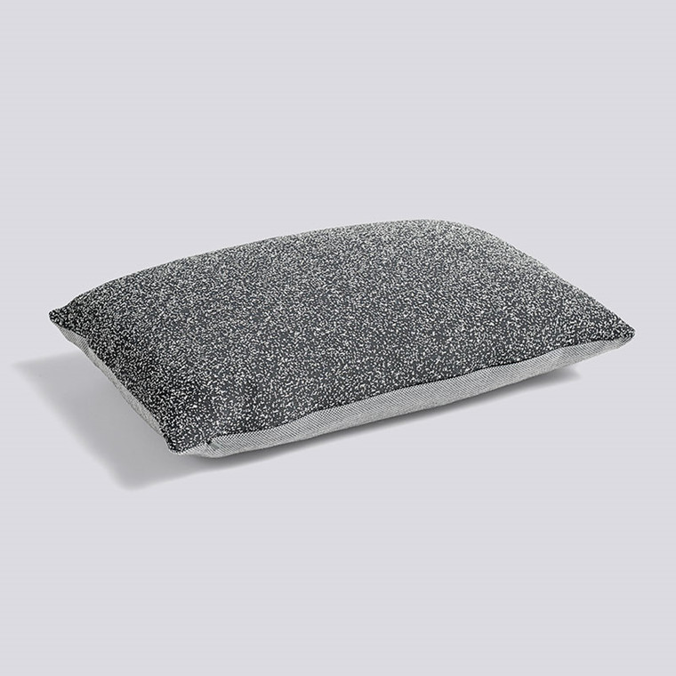 HAY Eclectic Cushion Grey