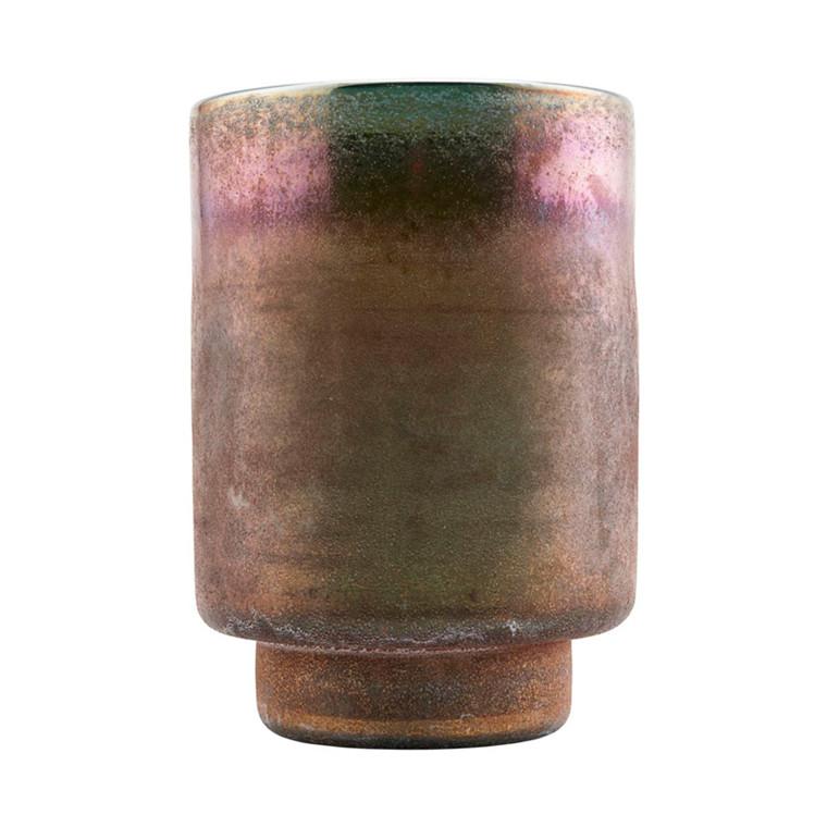 House Doctor Forrest Vase