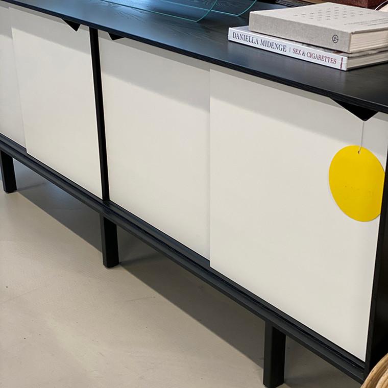 Andersen Furniture Skænk S1 Udstillingsmodel