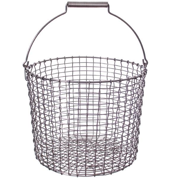 Korbo Bucket 20