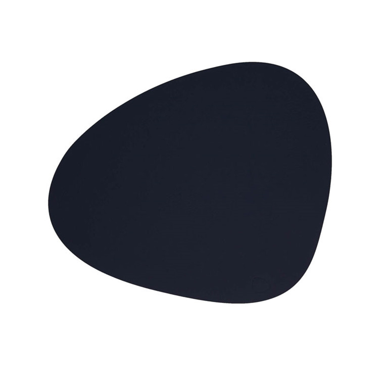LINDDNA tableMAT Curve Small