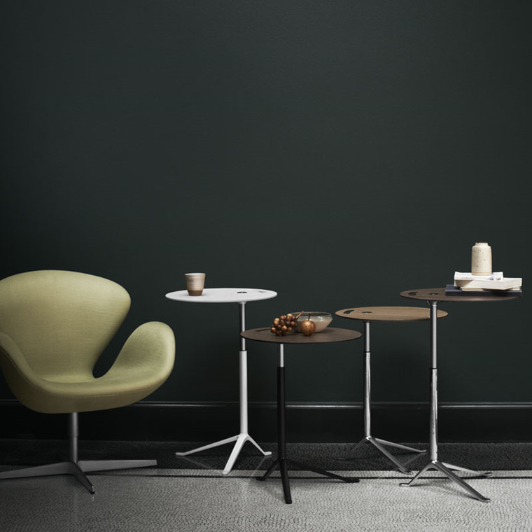 Fritz Hansen KS12 Little Friend Bord