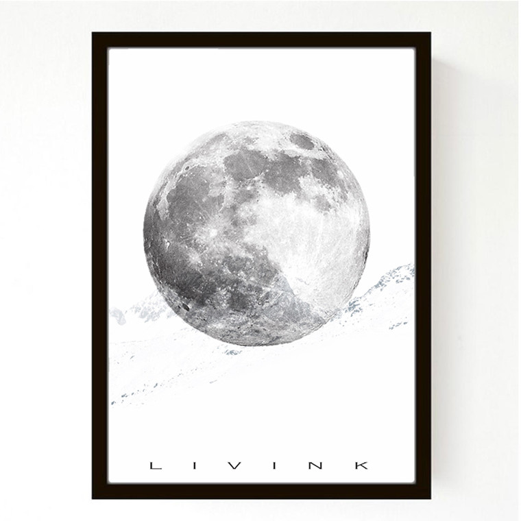 Livink Moon