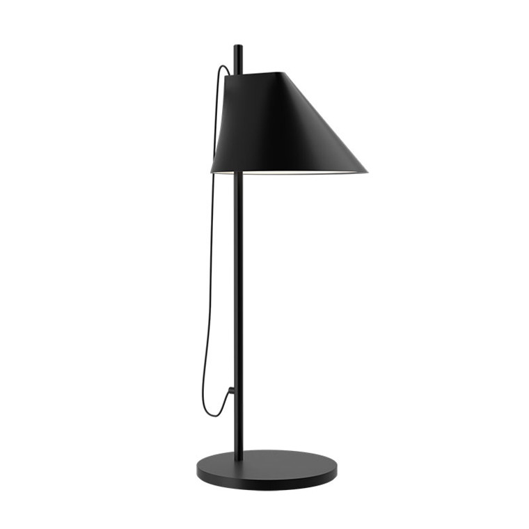 Louis Poulsen YUH Bordlampe