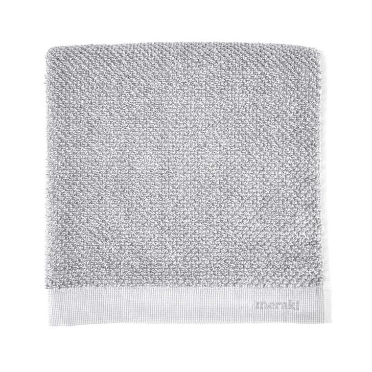 Meraki Håndklæde