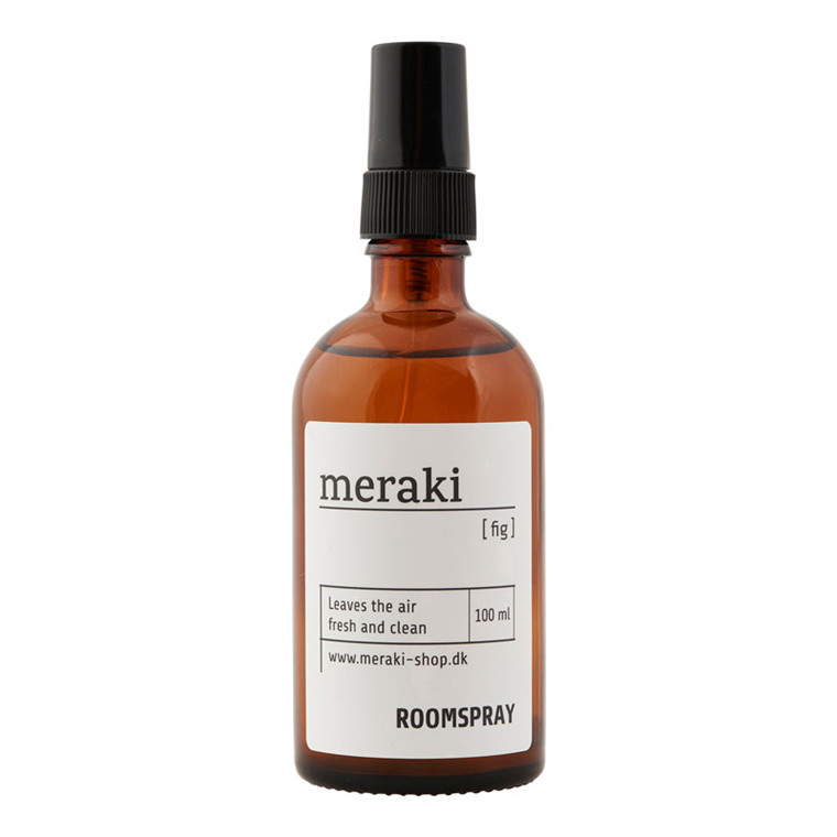 Meraki Room Spray Figen