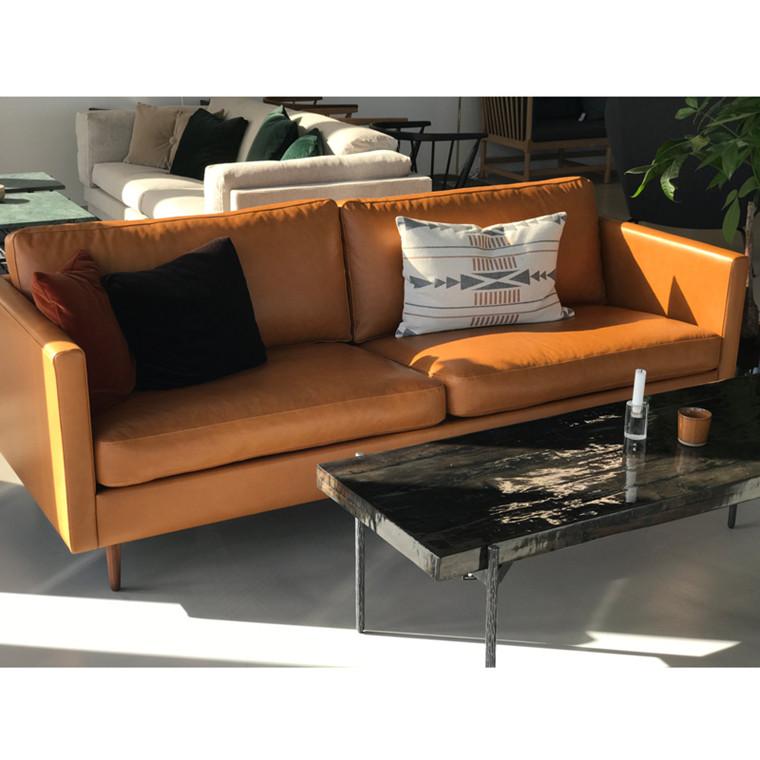 Mogens Hansen 3-pers Sofa Udstillingsmodel
