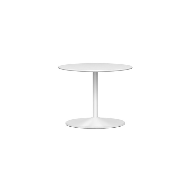 Montana Panton Table