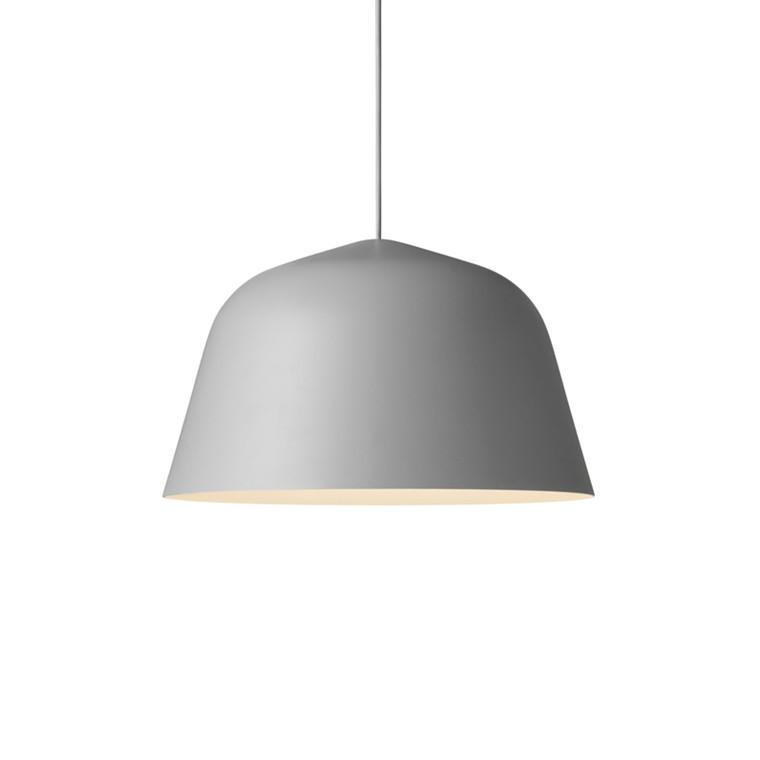 Muuto Ambit Lampe Ø40