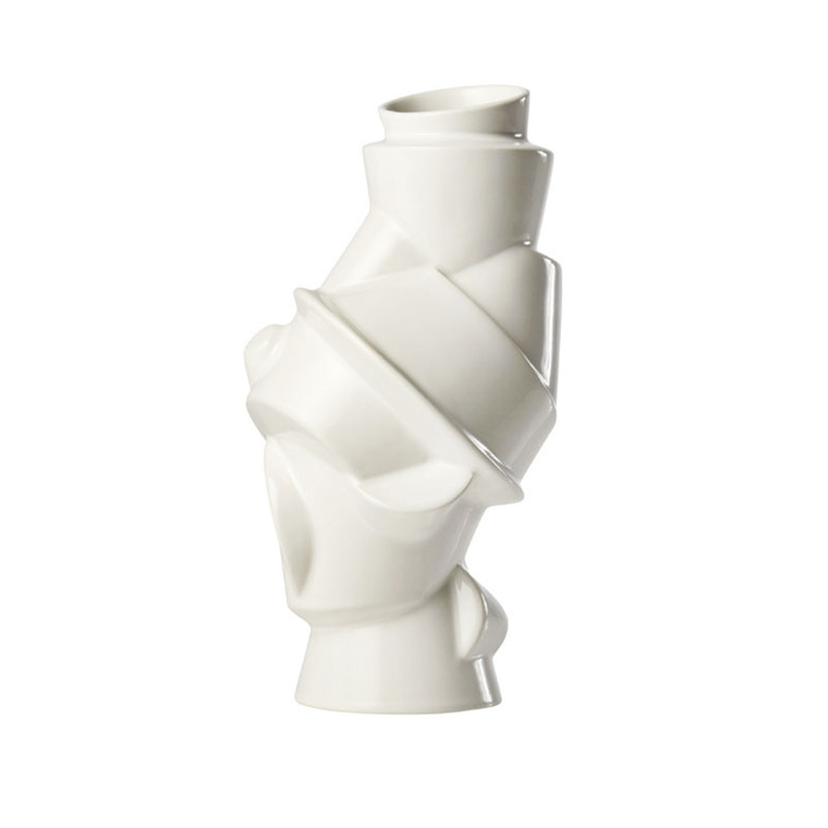 Muuto Closely Separated Vase