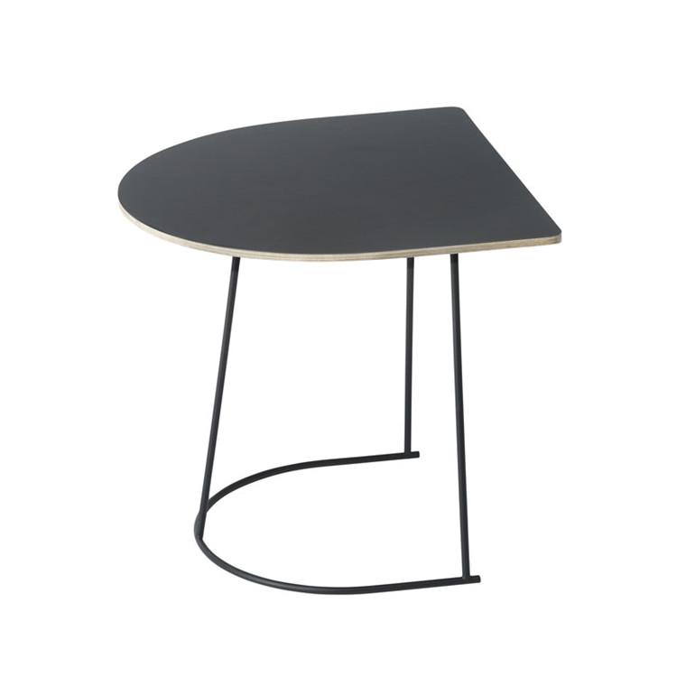 Muuto Half Airy Table