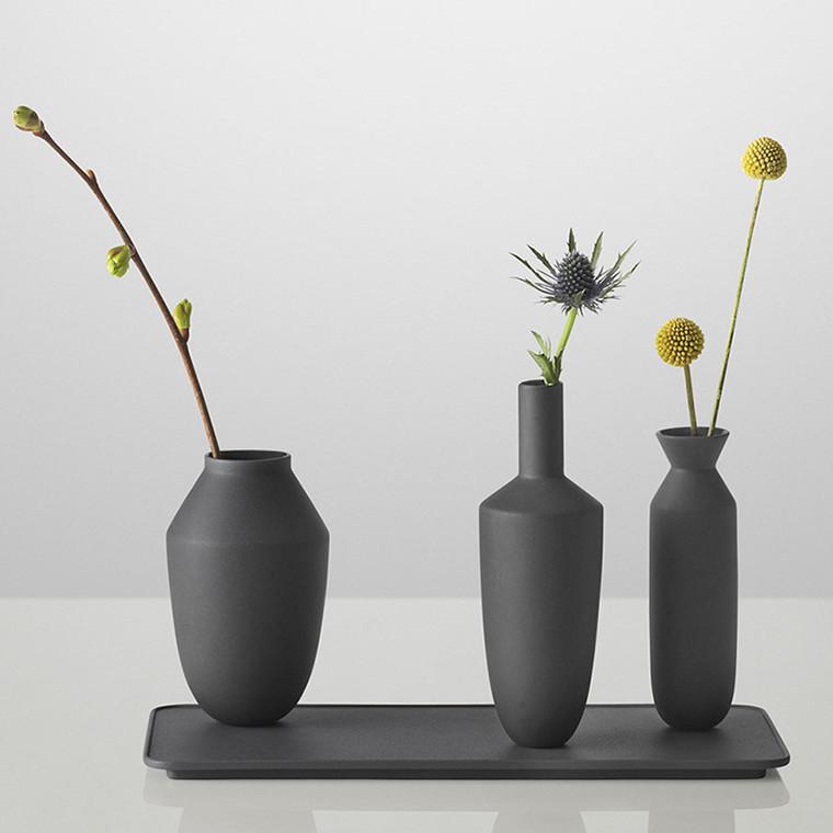 Muuto Balance Vase Sæt
