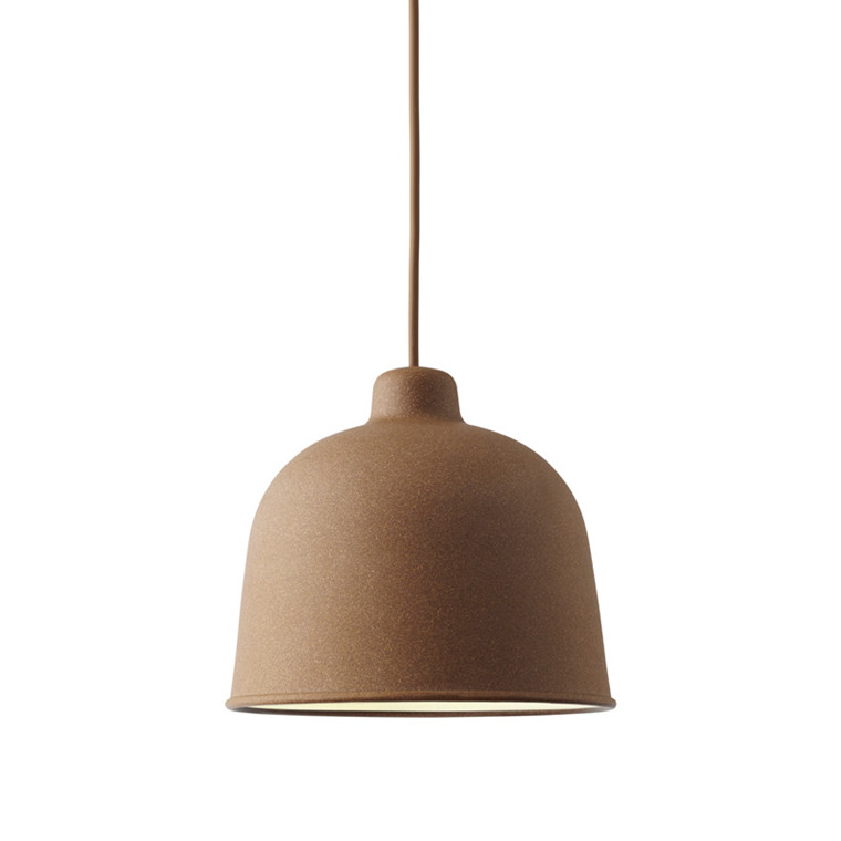 Muuto Grain Lampe