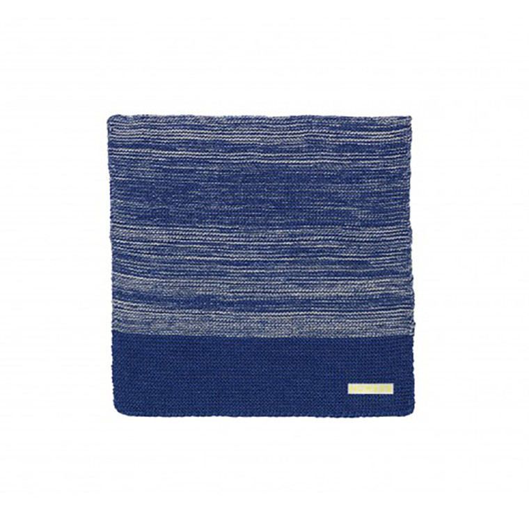 Nomess Dish Cloth Blue