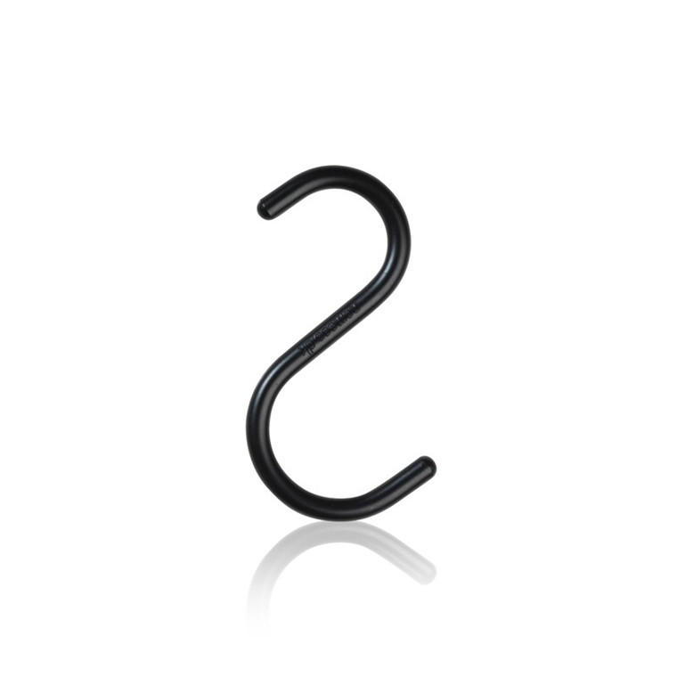Nomess S-Hook 5-pak