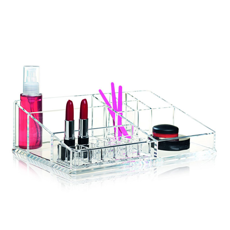 Nomess Klar Make-up Organizer XL