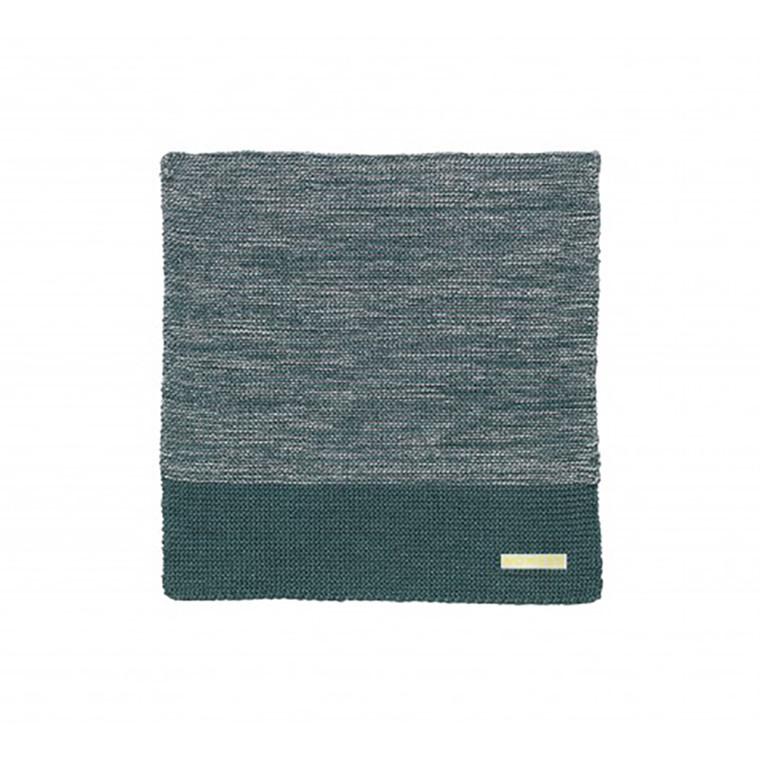 Nomess Dish Cloth Green