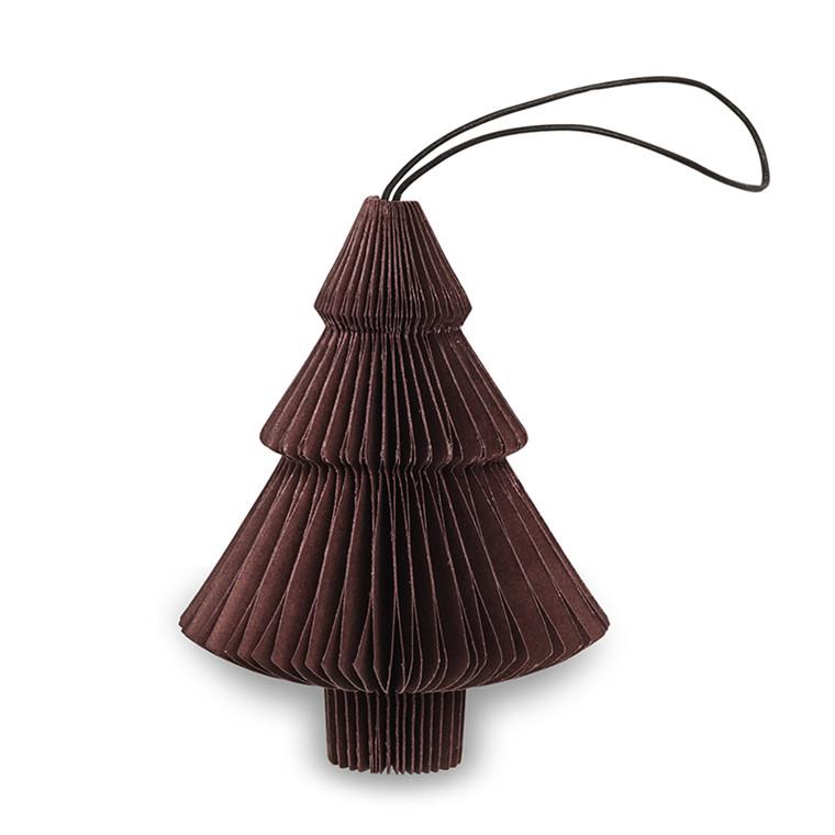 Nordstjerne Paper Tree Chocolate