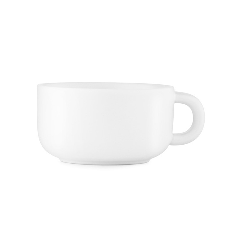 Normann Cph Bliss Cup White