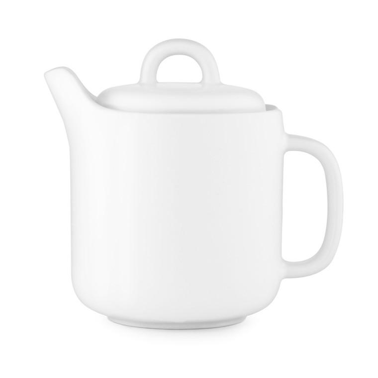 Normann Cph Bliss Teapot White