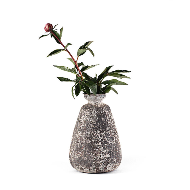 NorthbyNorth Atlantis Drop Vase