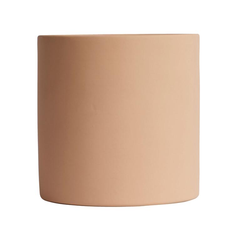 OYOY Why-Not Cylinder Large Powder