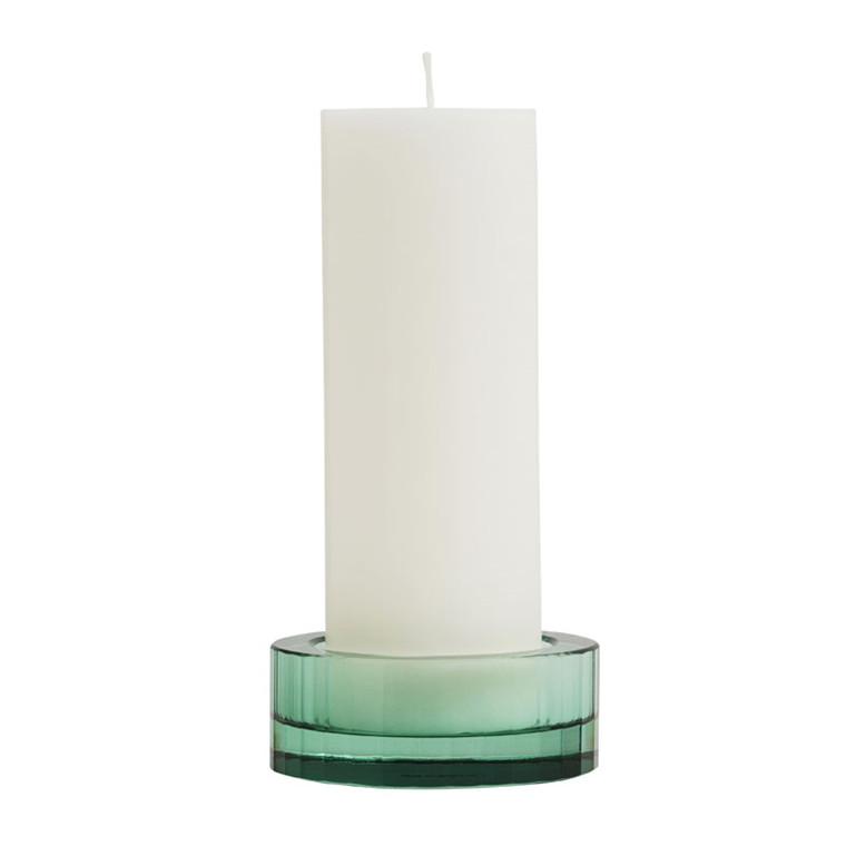 OYOY Nordic Candleholder XL
