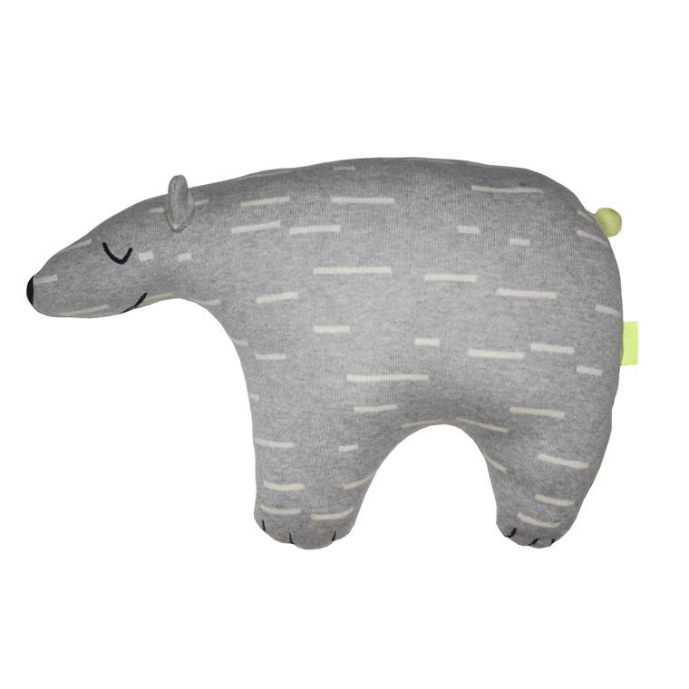 OYOY Polar Bear Knut