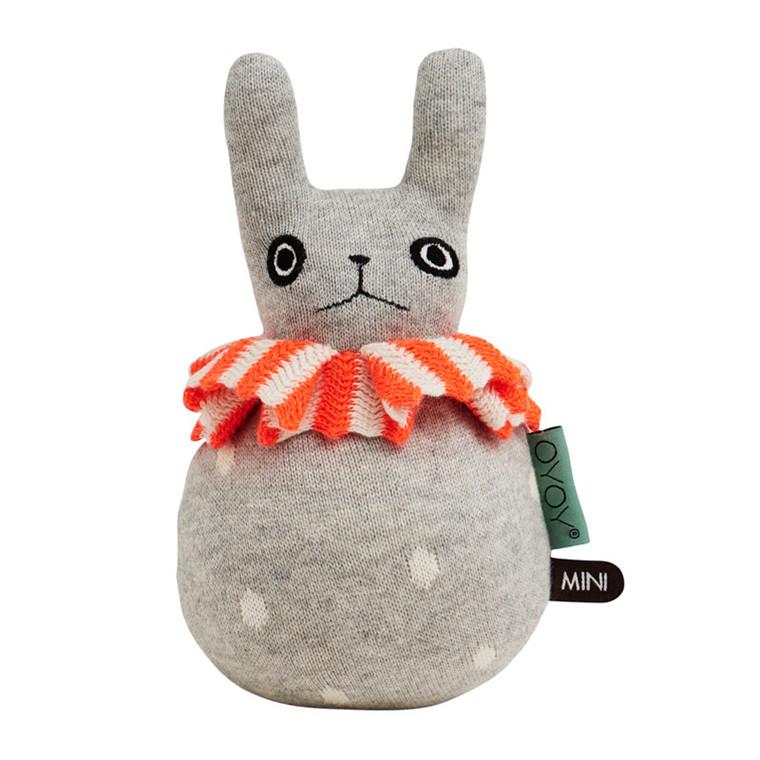 OYOY Roly-Poly Rabbit