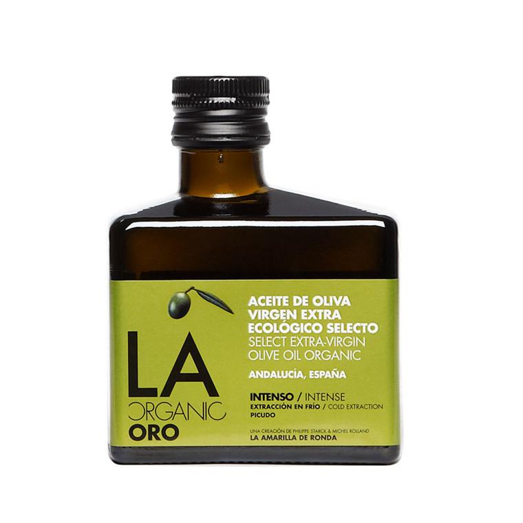 Otherwine LA Oro Intenso Olivenolie