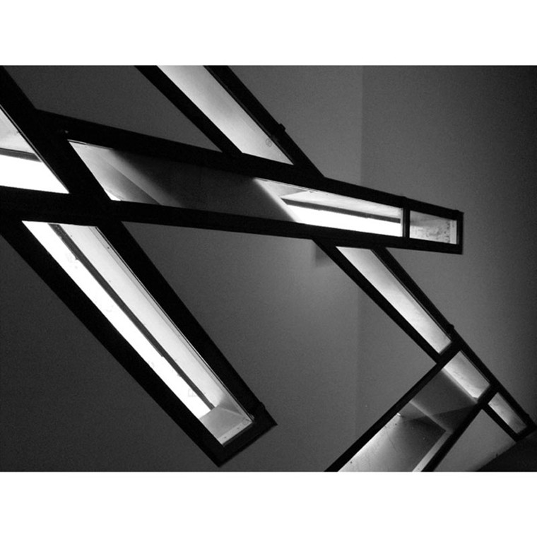 PAN X Libeskind Fotografi