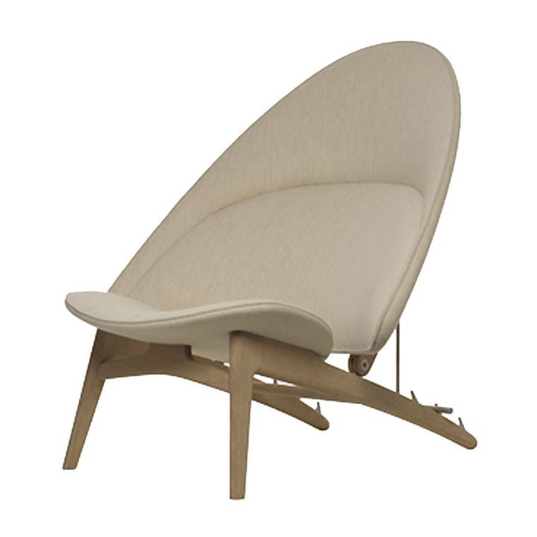 PP Møbler PP530 Lænestol