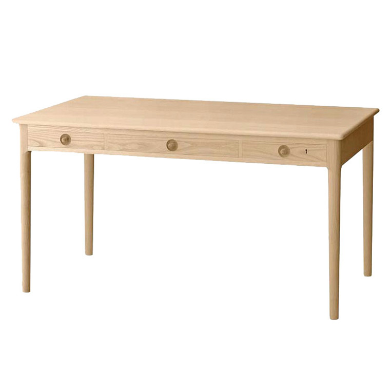 PP Møbler PP305 Skrivebord
