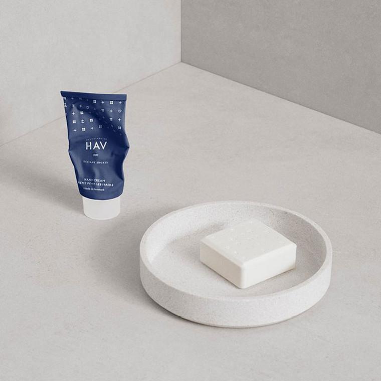 SKANDINAVISK Hav Bar Soap