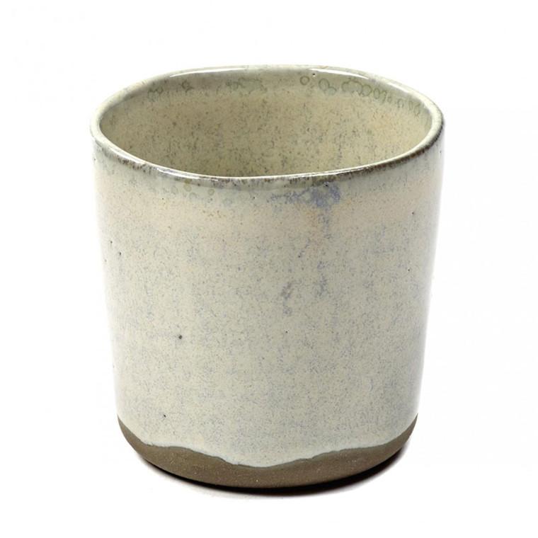 Serax Merci Cup No. 9 Off White