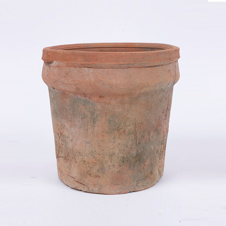 Serax Cylinder Boord Mossed