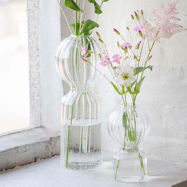 Serax Iki Doll Vase S
